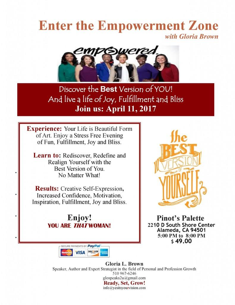 Enter the Empowerment Zone 3-25-17 Flyer corrected for web site 321